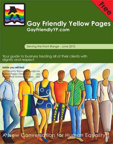 gay social network videos